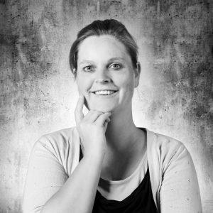 Chantal Messink